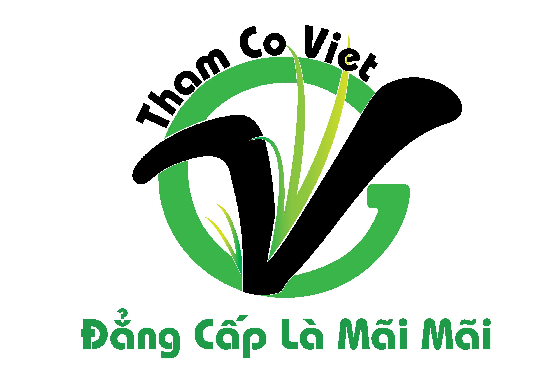 logo VG - KHONG NEN-01 (1)