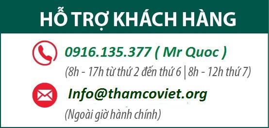 banner_hotline 23